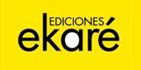 Ekaré